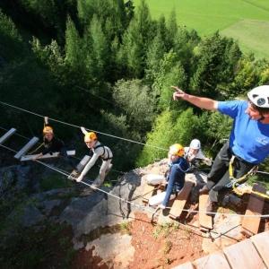 Alpinpark_2